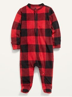Baby Boy Clothes | Old Navy