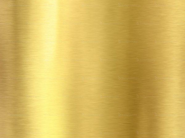 gold backgrounds - Google Search
