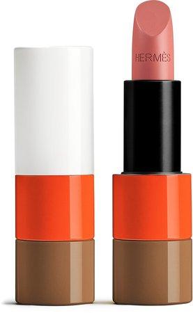 17 Beige Ebloui Rouge Satin Lipstick