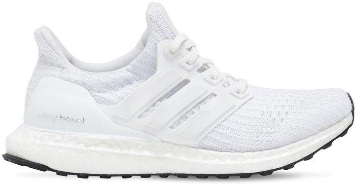 Ultraboost Og Running Sneakers