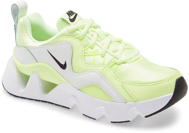 RYZ 365 Sneaker