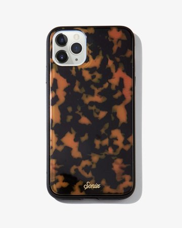 brown-tort-iphone-6.5-phone-case-11promax-front_2048x.jpg (2048×2560)