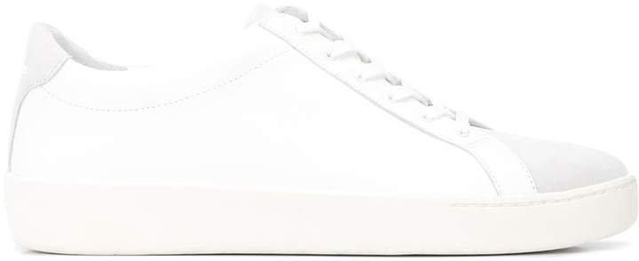 Janna sneakers