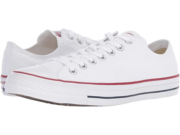 Converse Chuck Taylor® All Star® Core Ox | Zappos.com