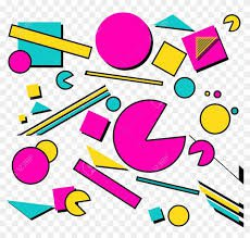 80s clipart png - Google Search