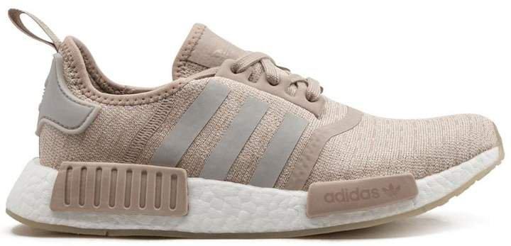 NMD_R1 Womens sneakers