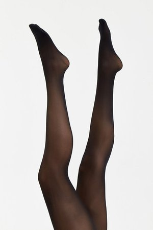 Classic Opaque Tights | Forever 21