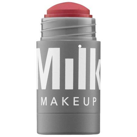 Mini Lip + Cheek - MILK MAKEUP | Sephora