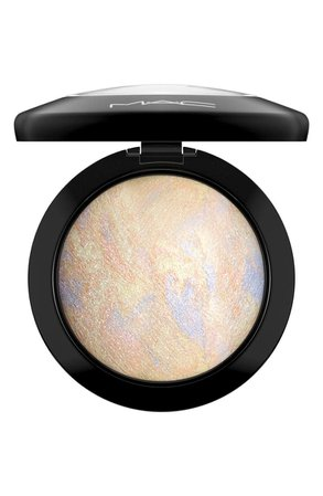 MAC Mineralize Skinfinish Powder Highlighter   Nordstrom