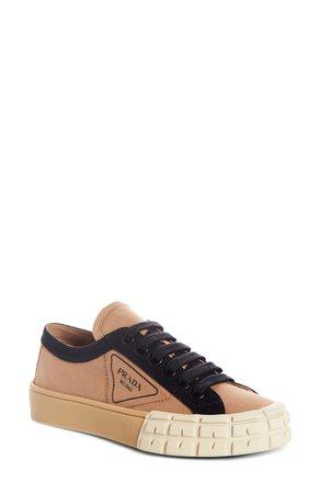Women's Sneakers & Running Shoes | Nordstrom