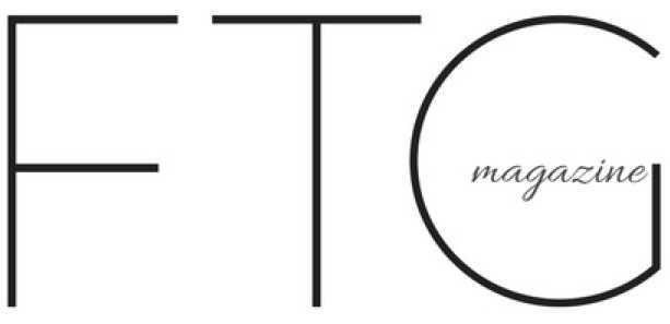 FTG Magazine logo