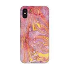 pink orange and yellow phone case - Google Search