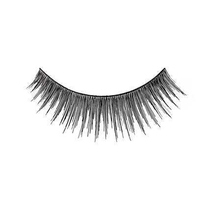 Wicked Lashes | NYX Professional Makeup