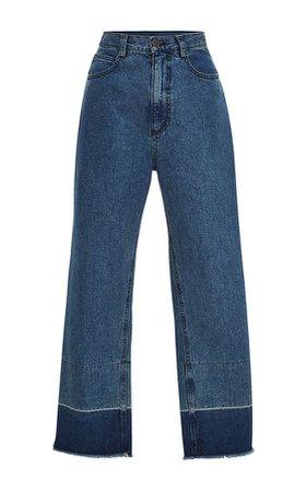 Slim Legion Trousers