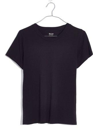 Northside Vintage T-Shirt