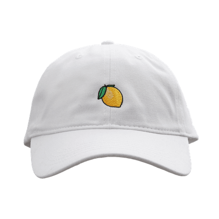 Lemonade Hat - Lemonade Headwear – Shop Beyoncé