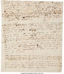 antique book newton astronomy - Google Search