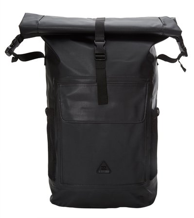 Billabong Wet Bag Backpack