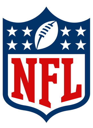NFL - Google Search