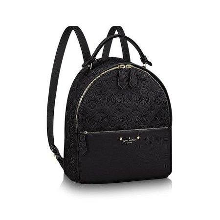 Sorbonne Backpack in 2019 | Bags, Backpack travel bag, Designer backpacks