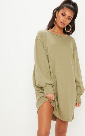 sweater dress - Google Search
