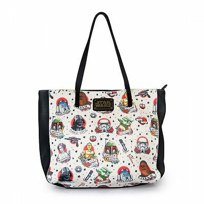 star wars purse - Google Search