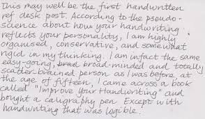 handwriting - Google Search