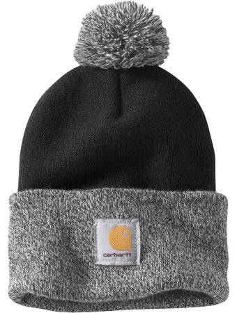 Carhartt Women's Lookout Pom Pom Hat   DICK'S Sporting Goods