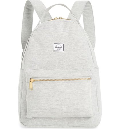 Herschel Supply Co. Nova Mid Volume Backpack | Nordstrom