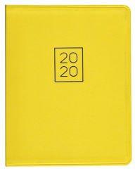 2020 Large Academic Sundance Cartier Planner | 9781613268100 | Item | Barnes & Noble®