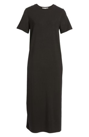 Reformation Kassia T-Shirt Dress | Nordstrom