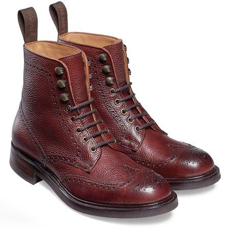 cheaney-olivia-r-ladies-wingap-brogue-boot-in-burgundy-grain-leather-p433-3386_image.jpg (1000×1000)