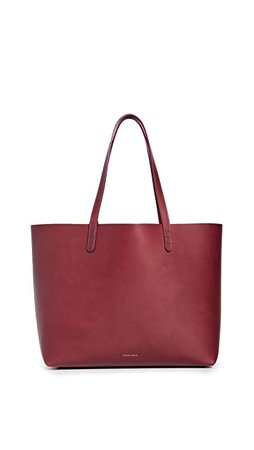 Mansur Gavriel Large Tote Bag | SHOPBOP