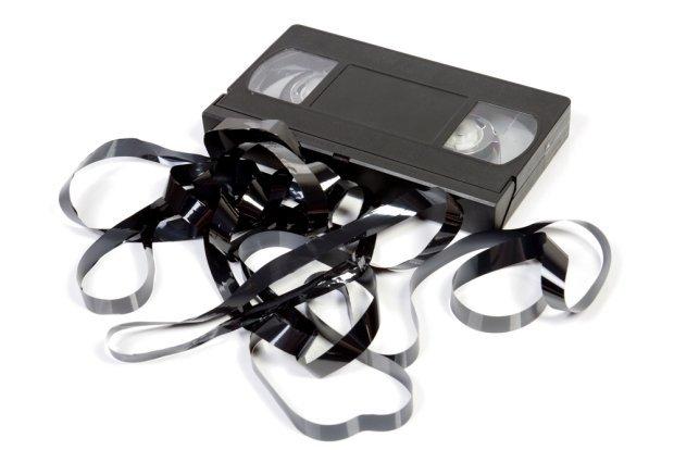 cassette tape broken - Google Search