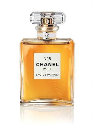Dubai Online Perfumes - Free Dubai Delivery!