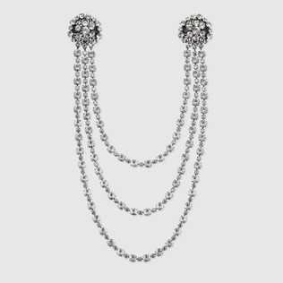 Gucci Jewelry & Watches - Fashion Jewellery - For Women