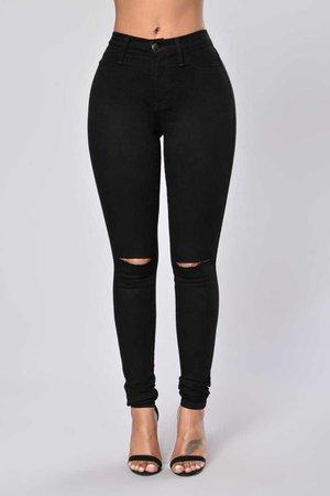 Womens Jeans | Boyfriend, Denim, High Waisted, Mom, Skinny, Ripped