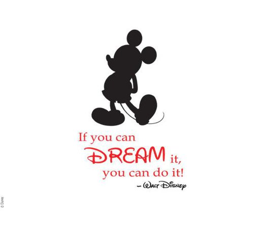 mickey mouse text - Google Search