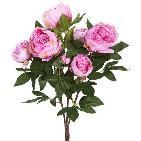 Lavender Floral Arrangements | Wayfair.ca