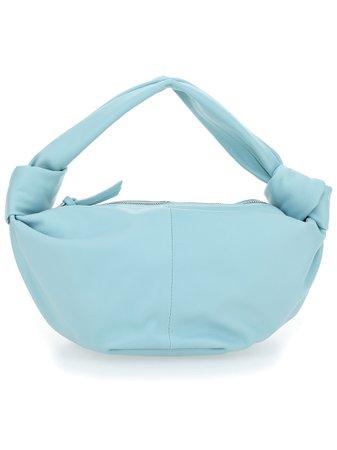 Bottega Veneta Mini Shoulder Bag