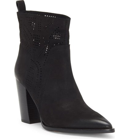 Vince Camuto Catheryna Bootie (Women) | Nordstrom