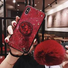red iphone cases - Google Search