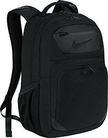 nike backpack - Google Search