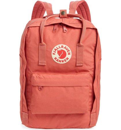 Fjällräven Kånken 15-Inch Laptop Backpack | Nordstrom