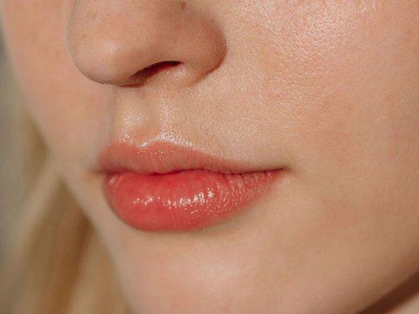 natural lip - Google Search
