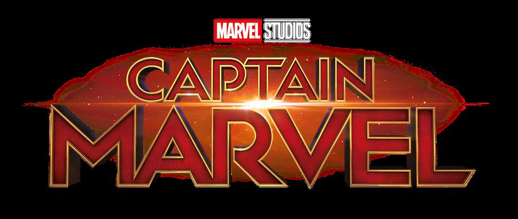 Captain_Marvel_Logo_New.png (2362×999)