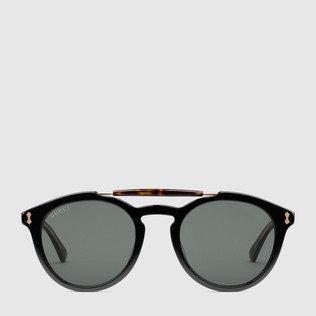 gucci sunglasses men - Google Search