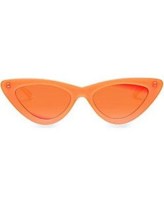 le-specs-luxe-womens-the-last-lolita-51mm-cat-eye-sunglasses-neon-orange (320×400)