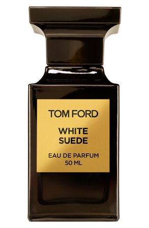 Tom Ford Private Blend White Suede Eau de Parfum | Nordstrom