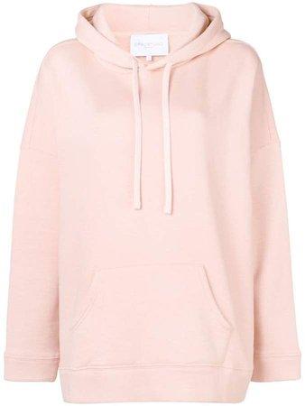 Opportuno Hannah hoodie